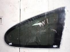 Стекло багажника правое Honda Stream RN1