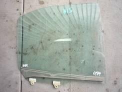 Стекло двери задней правой Nissan Sunny B15 2003 год