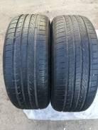Nexen/Roadstone N'blue ECO, 255 55 R16