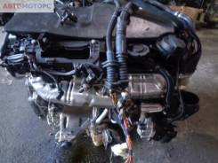 Двигатель BMW X5 F15 2013 - 2018, 3.0 дизель( N57D30A)
