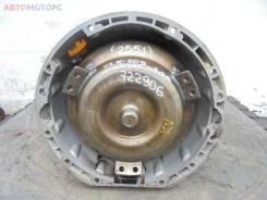 АКПП Mercedes CLK (C209) 2002 - 2009, 3.5 бензин (722906)