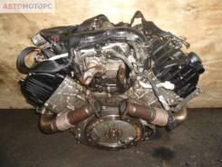 Двигатель Volkswagen Touareg II (7P) 2010 - 2018, 3.0 дизель (CVW)