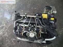 Двигатель BMW 3-Series F30 2011 -, 2.8 бензин (N26B20A)