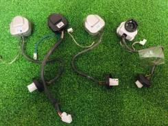 Игнитор, провод от блока розжига к ксеноновой лампе D2R D2S
