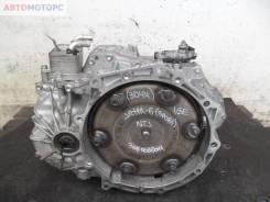 АКПП Volkswagen Jetta VI (162,163) 2010, 1.8 л, бензин (NTJ)