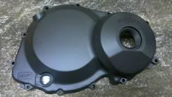 Suzuki Bandit 400V крышка сцепления(новая) 11340-10D01