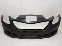 Бампер Datsun On-Do 2014- [2195280301500] 2195, передний