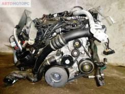 Двигатель BMW 3-Series F30 2011 - , 4.0 бензин (B58B30A)