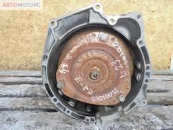 АКПП BMW 1-Series E87 2003 - 2011, 2.0 дизель (6HP19 1071010021)