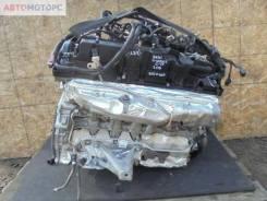 Двигатель BMW 7-Series G11, G12 2015 -, 3.0 дизель (B57D30A)