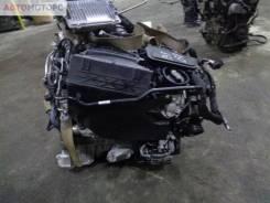 Двигатель Mercedes E-Klasse (W212) 2009 - 2016, 3.5 дизель (642852)