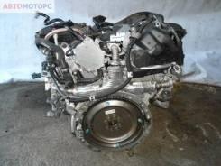 Двигатель Mercedes E-Klasse (W212) 2009 - 2016, 3.5 бензин (276850)
