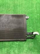 Радиатор кондиционера Golf 5 [1K0 820 411 AC]