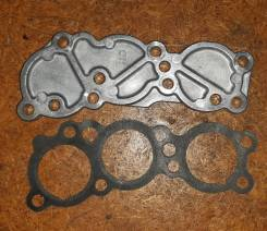 Крышка аккумулятора АКПП Toyota