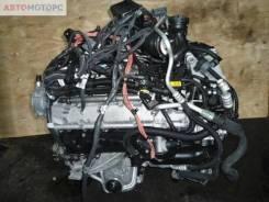 Двигатель BMW X5 F85 2013 - 2018, 5.0 бензин (S63B44B)