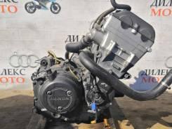 Двигатель Honda CBR919RR Fireblade SC33E лот 93