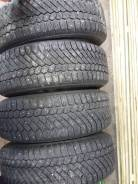 Gislaved Nord Frost 200, 205/65 R16 96T XL