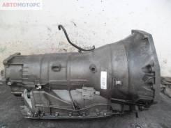 АКПП BMW 7-Series F01, F02 2008 - 2015, 5 л, бензин (1068040032)