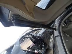 Амортизатор багажника электро Infiniti QX70