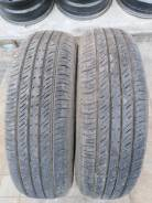 Dunlop SP Touring T1, 155/70 R13