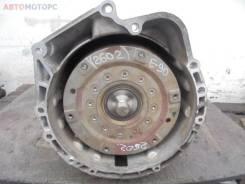 АКПП BMW 3-Series E90 2004 - 2011, 3.5 бензин (1071050017)