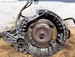 АКПП Mazda CX-9 (TB) 2006 - 2016, 3.7 л, бензин (TF81SC)