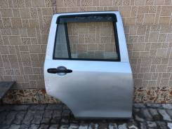 Дверь задняя правая Mazda Demio DY3W