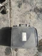 Расходомер митсубиси md183609