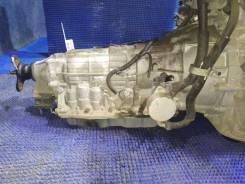 АКПП Toyota Crown 2006 [3500030A60] GRS184 2GR-FSE [180104]