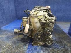 Двигатель Toyota Raum 2005 [1900021631] NCZ25 1NZ-FE [180095]