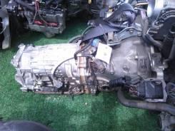 Акпп НА Subaru Impreza GH6 EJ203
