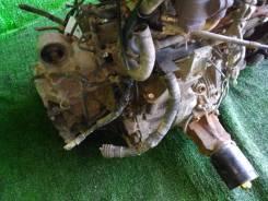 Акпп НА Nissan Presage NU30 YD25DDTI