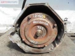 АКПП Lincoln Navigator II 2002 - 2006, 5.4 бензин (4R100)