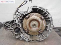АКПП Mazda CX-9 (TB) 2006 - 2016, 3.5 бензин (TF81SC)