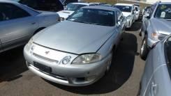 Toyota Soarer, 2000