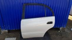 Дверь задняя левая Corona ST190 67004-20660