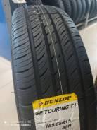 Dunlop SP Touring T1, 185/65R15