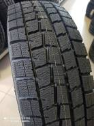 Dunlop Winter Maxx WM01, 205/70R15