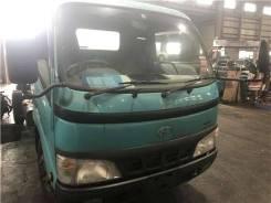 Продам Toyota Dyna в разбор XZU-388
