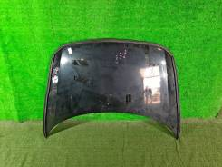 Капот Honda CR-Z, ZF1 [009W0035472]