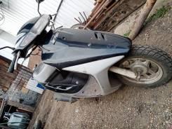 Продам мопед Honda Dio AF 27 2002