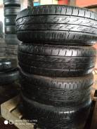 Bridgestone Nextry Ecopia, 175/60 R14