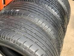 Bridgestone Nextry Ecopia, 185/55R15