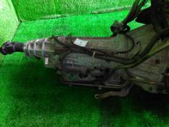 Акпп НА Nissan Cedric HY34 VQ30DD