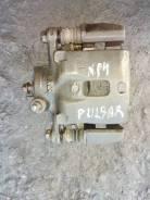 Суппорт Nissan Pulsar , передний правый N14,