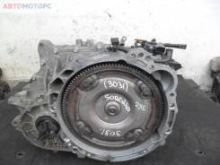 АКПП KIA Sorento II (XM) 2009 - 2018, 2.4 л, бензин (A6MF1)