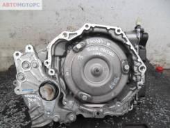 АКПП Buick Encore 2012, 1.4 л, бензин (GM6T40)