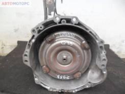 АКПП Infiniti G II (V36) 2007 - 2013, 3.5 л, бензин (99X6B)