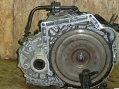 АКПП Хонда Аккорд 7 Accord 7 CL7 CL9 2.0 2.4