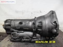 АКПП BMW 5-Series F07 (GRAN Turismo) 2010, 4.4 л, бензин (1087020013)